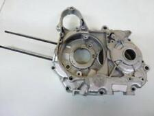 Carter moteur quad Chinois Mini ATV 1P52FMH Occasion bas