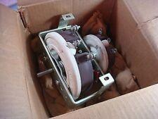 OHMITE 57881 Rheostat Model L 30KOhms 300V w/Dial New Old Stock