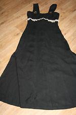 KL4339 @ Vestido Dirndl @ Blusa vestidos típicos @ estilo campana @