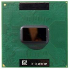 Intel Pentium T2330 Laptop CPU Processor- SLA4K TESTED GOOD