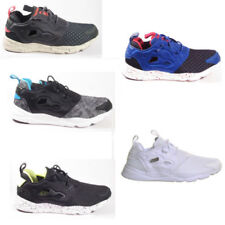 Reebok Gym & Training Shoes Synthetic Men's Trainers