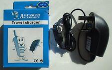 Nouveau Chargeur pour Sharp GX10 GX10i GX20 GX1 XN-1QC10