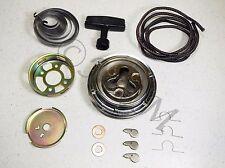 K/&L Valve Stem Seal Yamaha YFM YTM YFU YFB YXR 200 225 250 660 See Notes #V267 B