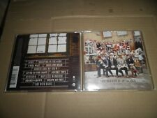 Mumford & Sons : Babel CD (2012)