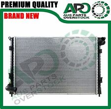 Premium Quality Radiator For MINI Cooper R50 1.6L Auto Manual 2001-2007