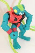 Figurine Vintage GI-JOE FIGURE 5 INCH RARE HASBRO 1984 BIO-VIPER MEGA MARINES
