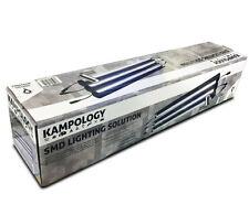 Kampology SMD LED Caravan Awning Lighting - Complete System