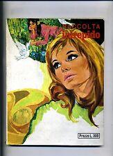 RACCOLTA INTREPIDO # Supplemento Intrepido N.21/22/23 Maggio 1973 # Universo