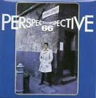 ★☆★ CD Eddy MITCHELL Perspective - Mini LP - CARD SLEEVE ★☆★