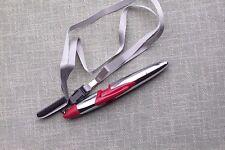 Parker Slinger II rot, Kugelschreiber, NEU/OVP