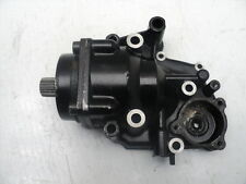 #3175 Honda VF750 VF 750 Final Drive Assembly / Differential
