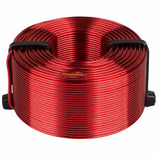 Dayton Audio LW185 5.0mH 18 AWG Perfect Layer Inductor