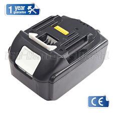 Battery for Makita 18V UK / CE 4.0Ah Li-Ion LXT Battery 4Ah 4000mAh BL1840
