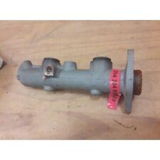 Peugeot 204 304 305 - Maitre cylindre de frein (19.05) - BENDIX - BEN-613525