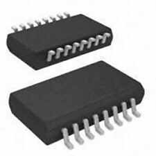 IC ENCODER RGB TO NTSC 16SOIC