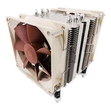 Noctua Copper CPU Heatsinks