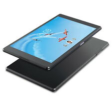 "Lenovo Tab 4 16GB Wi-Fi 8"" Tablet Pantalla Táctil Android Doble Altavoz Negro"