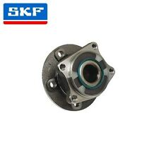 For Volvo S60 2002 S80 V70 XC70 Axle Bearing and Hub Assembly Rear SKF 30639877