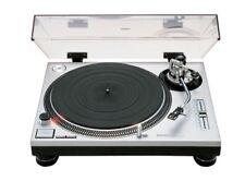 Technics SL1200MK2 DJ Turntable