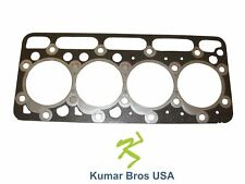 New Kubota V2203  Head Gasket