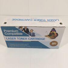 Premium Compatible toner cartridge PTQ5949A HP Laserjet 1160 Canon LBP3300
