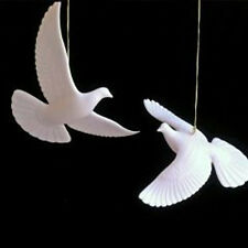 EXCLUSIVE HOME ALONE 2 TURTLE DOVE ORNAMENTS - FRIENDSHIP COLLECTIBLE GIFT SET