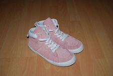 937ebceb8a Knöchelschuhe in Damen-Turnschuhe & -Sneakers günstig kaufen | eBay