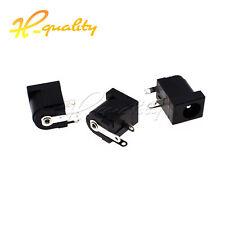 100PCS DC Power Jack supply socket DC-005 2.5mm Female PCB Charger Power Plug