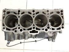 Audi A3 8L 96-00 1,9 TDI 66KW Engine Block for Motor ALH
