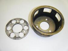 92 94 ARCTIC CAT 440 PROWLER 2-UP PANTERA COUGAR RECOIL PULL STARTER CAGE PULLEY