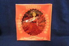 Vintage Admiration Toy Company Doll - Brand New in Box