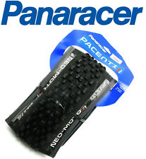 "Panaracer Neo Moto Pacenti 650B 27.5""X 2.1"" Bike Tire MTB Folding Bead Black"