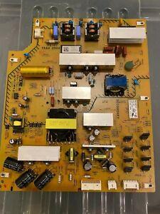 SONY KD-55X8500C POWER GL3 BOARD 1-894-794-11 APS-385 147462011