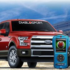 Diablo Sport 7102 Predator 2 Performance Tuner For Ford F150 F250 F350 Gas 99-17