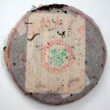 1993 Menghai Green Shu Lan Yin Water Mark Beeng Cha 7542
