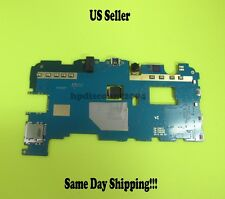 Samsung Galaxy Tab E SM-T560NU 16GB Motherboard Logic board Replacement Part