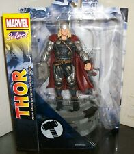 THOR MARVEL SELECT ACTION FIGURE - 2019