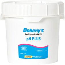 Регулятор pH