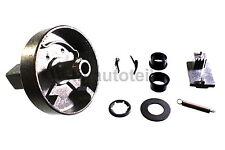 Armlehne Reparatursatz für Mercedes Sprinter 609 VW Crafter ab 2006 links  NEU