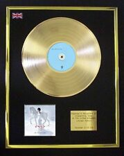 ENYA AND WINTER CAME CD GOLD DISC LP FREE P+P!