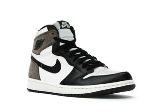 Nike air Jordan 1 retro high dark mocha