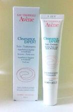 AVENE CLEANANCE EXPERT EMULSION FOR ACNE PRONE SKIN SPOTS BLACKHEADS 40ML