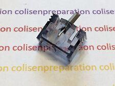 6574 Diamant Zafira Sansui SN10 Needle stylus platine vinyle disque