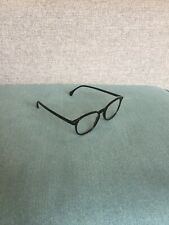 gucci glasses frames 0551 001 Size 145-50-19