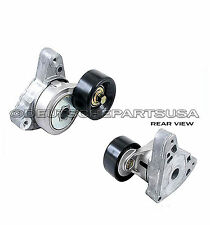 ACC. BELT TENSIONER ASSY for ACURA HONDA ACCORD CR-V CIVIC ELEMENT 31170RAAA02