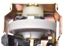 Headlight Switch BWD S454