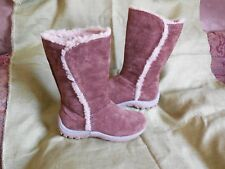 Patagonia Lugano boots size 6.5