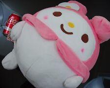 My Melody Plush - Japan Import - Stuffed Animal Doll Toy - New