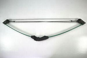 Barnett Lil Banshee 34 Inch Youth Compound Bow 18lb Draw Archery