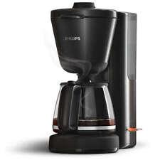 PHILIPS Intense HD7685/90 Kaffeemaschine 1000W Glaskanne Filterkaffeemaschine